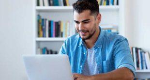 اعلام نتایج آزمون استخدامی سازمان تامین اجتماعی