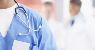 اعلام نتایج تکمیل ظرفیت دکتری وزارت بهداشت
