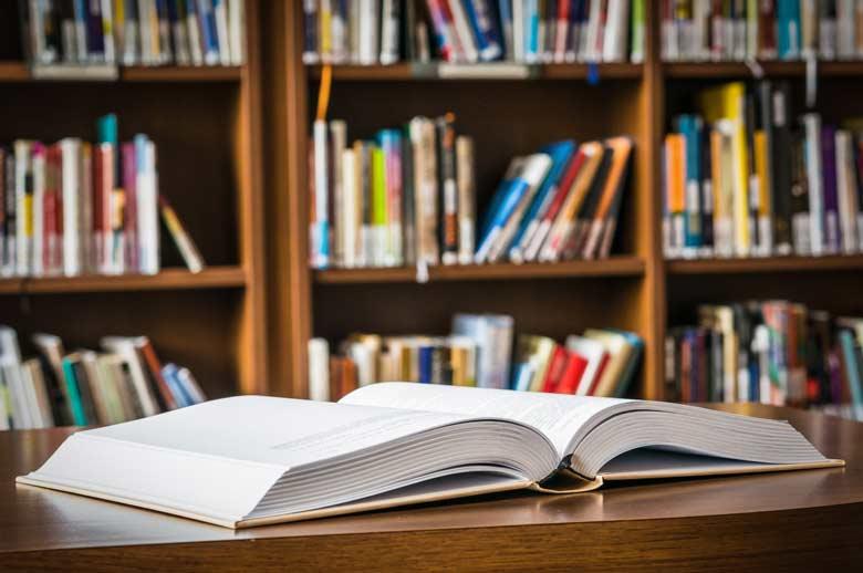 زمان انتشار دفترچه ثبت نام و انتخاب رشته کارشناسی ارشد فراگیر پیام نور 1400