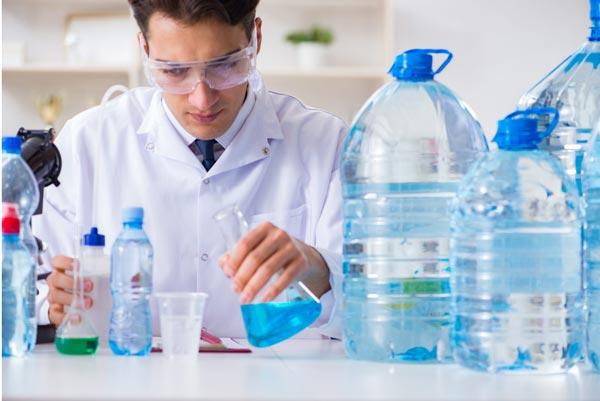 منابع کنکور ارشد رشته علوم و مهندسی آب 1400