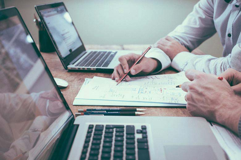 راهنمای استعلام گواهینامه فنی و حرفه ای