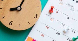زمان انتشار دفترچه ثبت نام آزمون نظام مهندسی