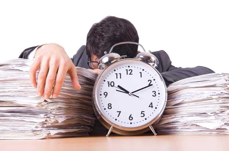 زمان انتشار دفترچه ثبت نام کنکور کارشناسی ارشد سراسری 1400