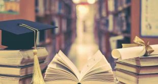 زمان انتشار دفترچه ثبت نام آزمون دکتری سراسری