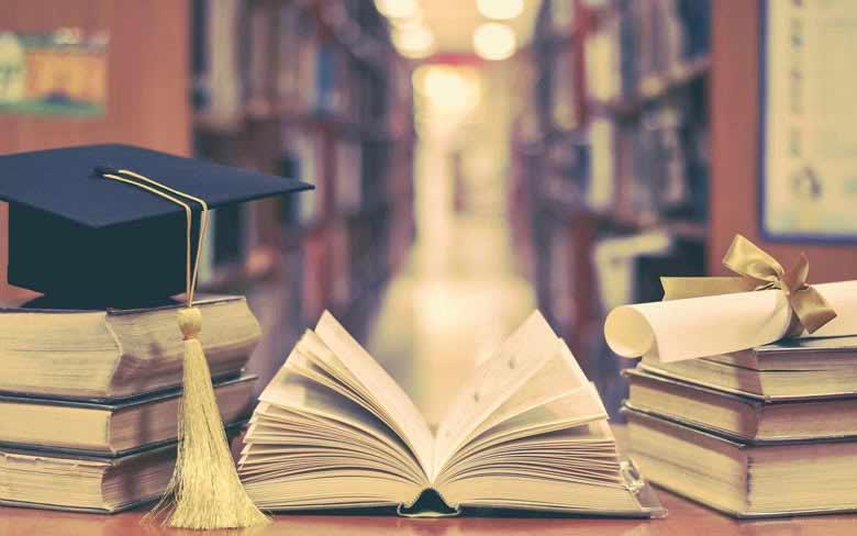 زمان انتشار دفترچه ثبت نام آزمون دکتری سراسری 1400