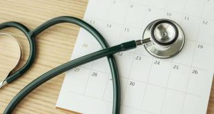 زمان انتشار دفترچه ثبت نام کنکور کارشناسی ارشد وزارت بهداشت