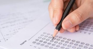 آدرس باجه های رفع نقص کارت ورود به جلسه آزمون استخدامی آموزش و پرورش