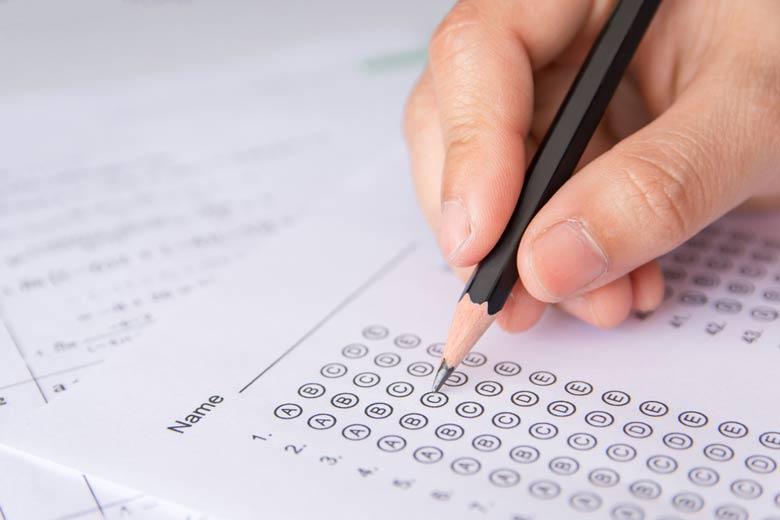لیست آدرس باجه های رفع نقص آزمون استخدامی آموزش و پرورش 99
