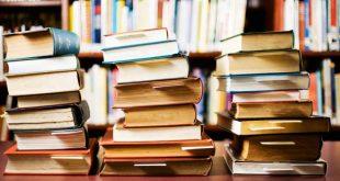 لیست رشته های بدون کنکور دانشگاه سراسری