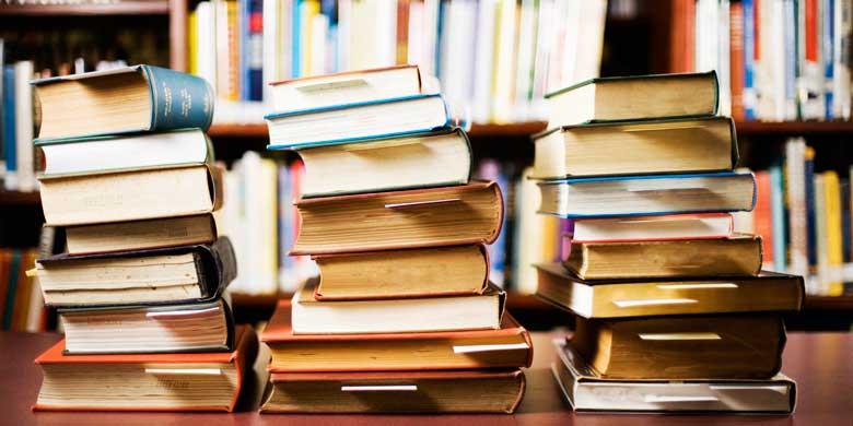 فهرست رشته های بدون آزمون دانشگاه سراسری 1400
