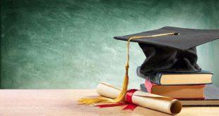 ثبت نام بدون کنکور دانشگاه آزاد بهمن ماه