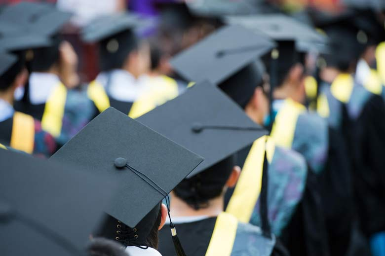 ثبت نام استعداد درخشان بدون آزمون کارشناسی ارشد دانشگاه آزاد 1400