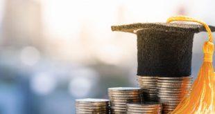 هزینه ثبت نام آزمون مدارس تیزهوشان