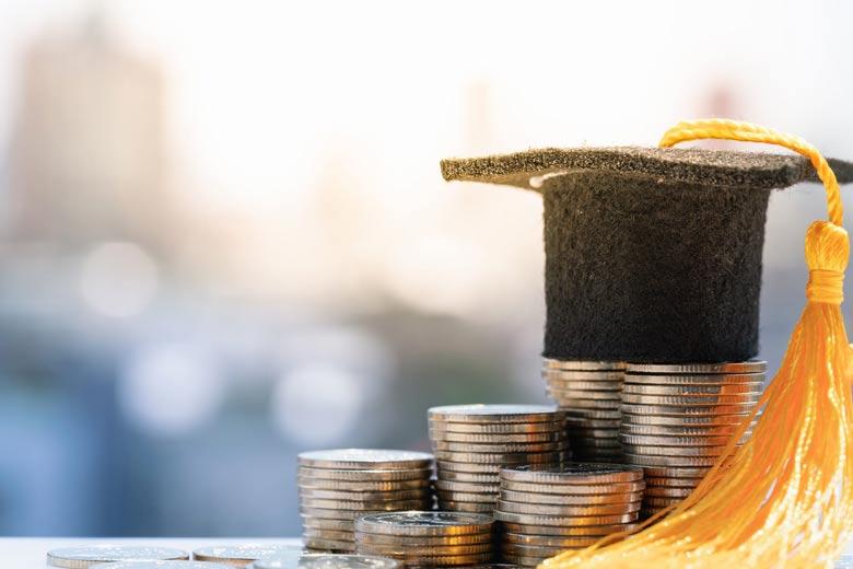 زمان پرداخت هزینه ثبت نام آزمون مدارس تیزهوشان 1400 - 1401