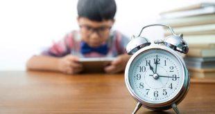 زمان انتشار دفترچه آزمون مدارس تیزهوشان