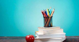 زمان اعلام نتایج آزمون مدارس نمونه دولتی نهم به دهم