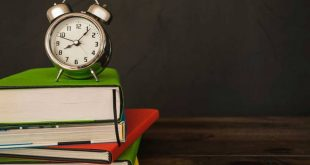 زمان تکمیل ظرفیت بدون کنکور دانشگاه غیرانتفاعی