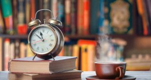 زمان ثبت نام بدون کنکور کاردانی به کارشناسی