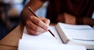 لیست رشته های دانشگاه آزاد