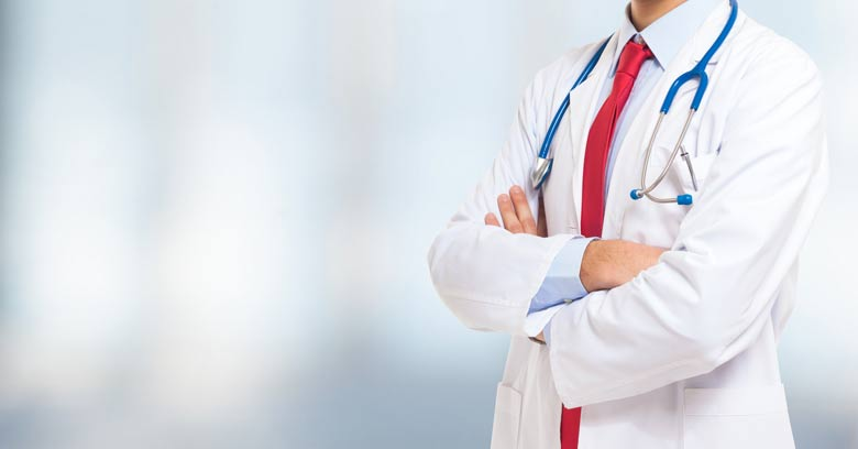 راهنمای تکمیل ظرفیت آزمون دکتری وزارت بهداشت 99