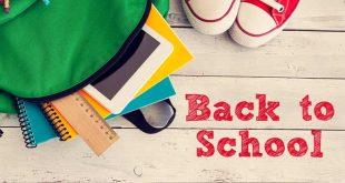 مهلت ثبت نام مدارس شاهد دوره اول متوسطه