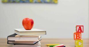 مهلت ثبت نام مدارس شاهد اول ابتدایی