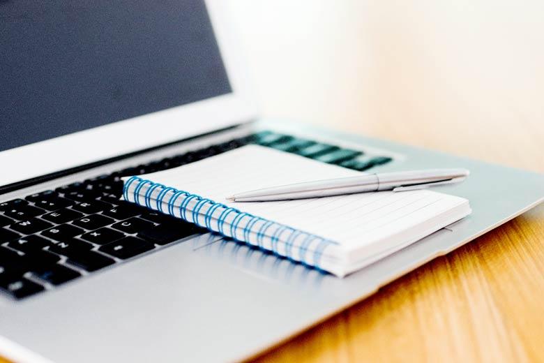 زمان ثبت نام بدون کنکور دانشگاه غیرانتفاعی 1400
