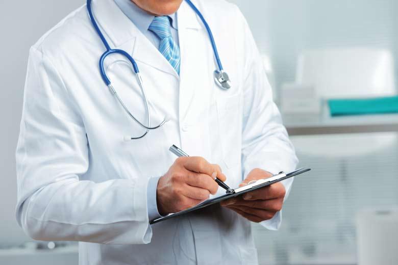 زمان انتخاب رشته کنکور کارشناسی ارشد وزارت بهداشت 1400