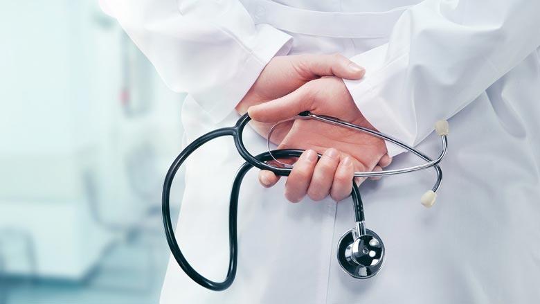 تمدید مهلت نام نویسی آزمون استخدامی وزارت بهداشت 99