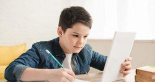 ثبت نام آزمون مدارس تیزهوشان استان کهگیلویه و بویراحمد
