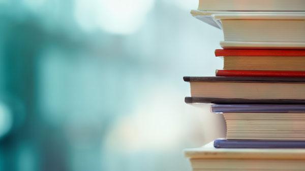 ثبت نام آزمون مدارس تیزهوشان قزوین 1400 - 1401