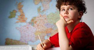 ثبت نام آزمون مدارس تیزهوشان استان کردستان