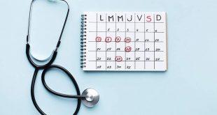 زمان برگزاری آزمون لیسانس به پزشکی