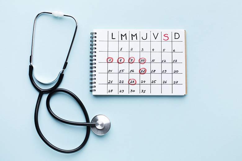 تاریخ برگزاری آزمون لیسانس به پزشکی 1400