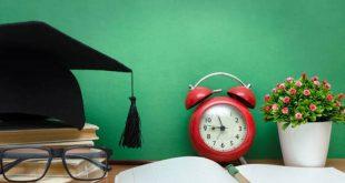 زمان ثبت نام بدون کنکور دانشگاه آزاد بهمن ماه