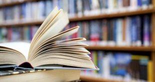 منابع کنکور کاردانی به کارشناسی مکانیک