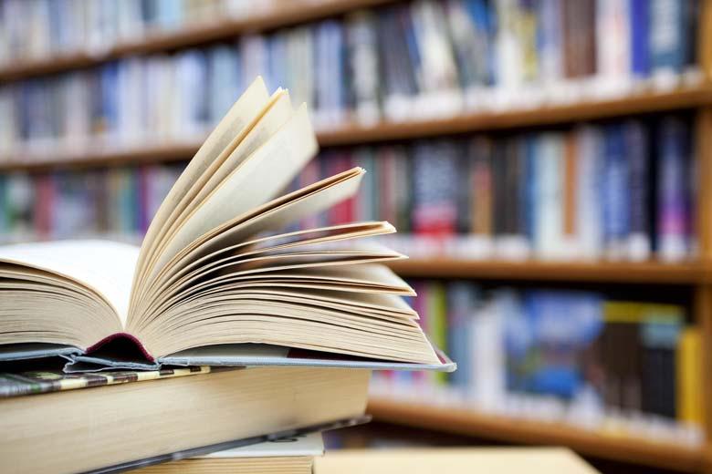 کتاب ها و مراجع کنکور کاردانی به کارشناسی مکانیک 1400