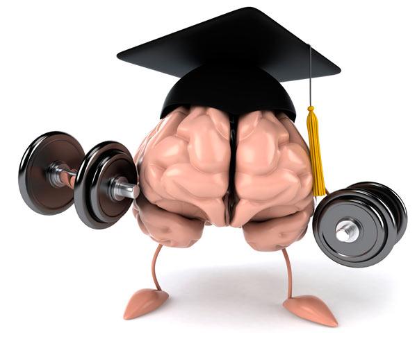 منابع کنکور ارشد رشته روانشناسی ورزشی 1400