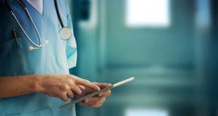 زمان اعلام نتایج آزمون استخدامی وزارت بهداشت