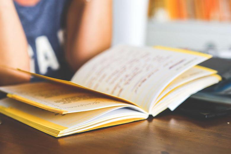 زمان دفترچه انتخاب رشته کنکور ریاضی 1400