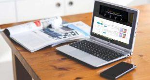 سامانه آزمون آنلاین دانشگاه علمی کاربردی