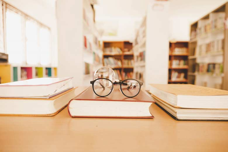 زمان انتشار دفترچه انتخاب رشته کارشناسی ارشد دانشگاه آزاد 1400
