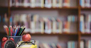 تغییرات کتاب درسی کنکور سراسری