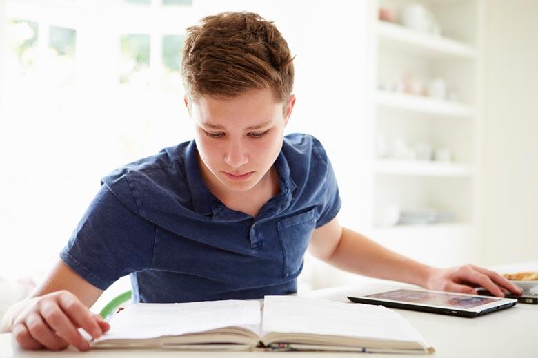 شرایط تغییر رشته تحصیلی در دوره یازدهم