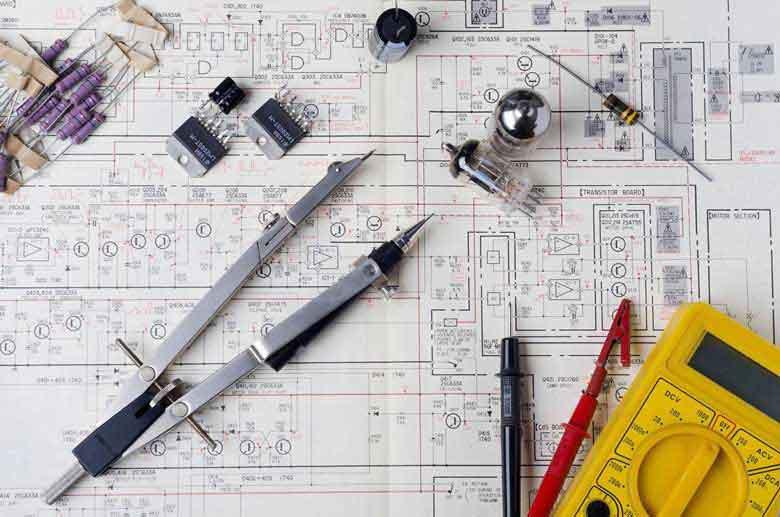 زمان ثبت نام آزمون نظام مهندسی