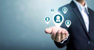 مهلت ثبت نام آزمون استخدامی دستگاه های اجرایی