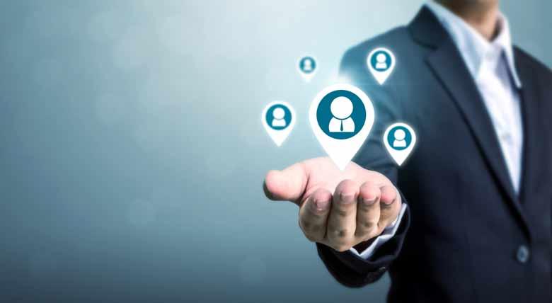 زمان ثبت نام آزمون استخدامی دستگاه های اجرایی 1400