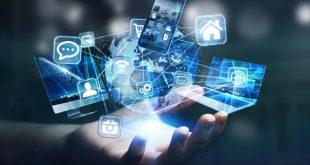 راهنمای ثبت نام اینترنت رایگان دانشجویی