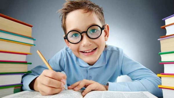 زمان ثبت نام آزمون مدارس نمونه دولتی 1400 - 1401