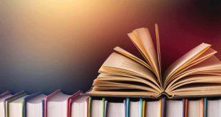 مهلت ثبت نام کتاب درسی